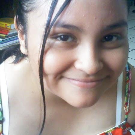 Delma Rivera Photo 14