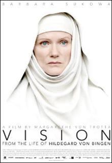 Baixar Filme Visão: Da Vida de Hildegarda de Bingen (+ Legenda) Online Gratis