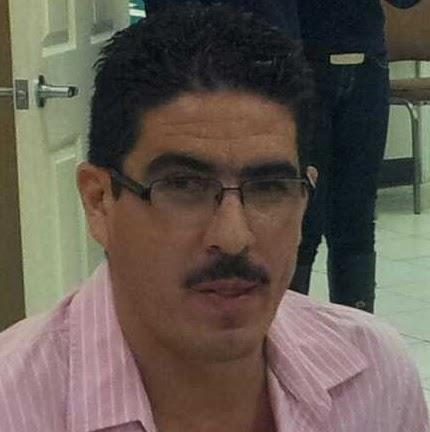 Samuel Varela