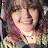 Amanda Jackson avatar image