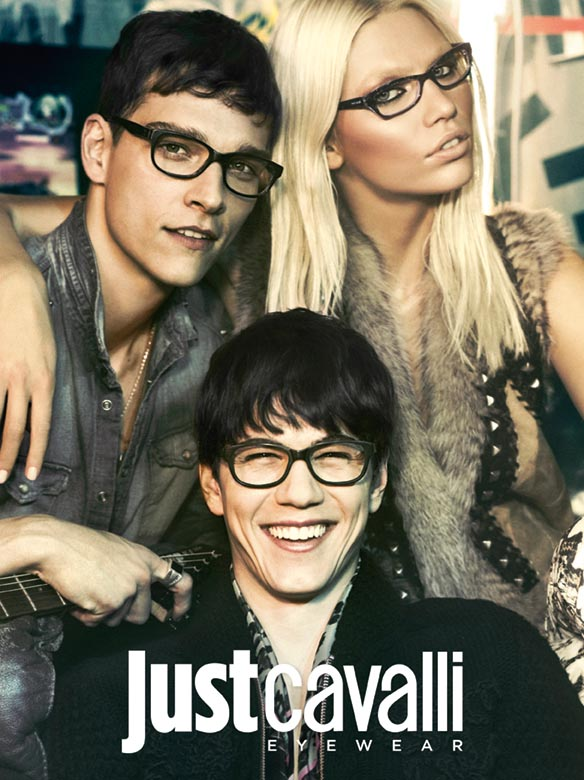 just_cavalli_eyeglasses_2013_fall_winter_campaign