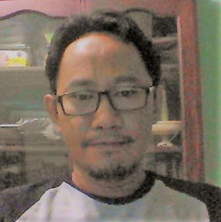Faizal Kasim picture