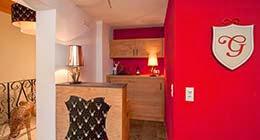 apartmenthaus-gurglhof-buchen-vorschau_0