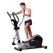 Weight Loss Programs Cardio Training  and its benefits