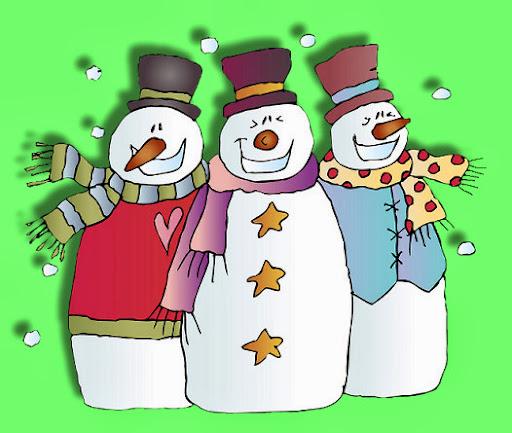 SnowmanTrio_KAT.jpg