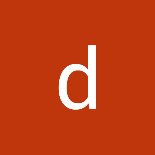 Dimitrios