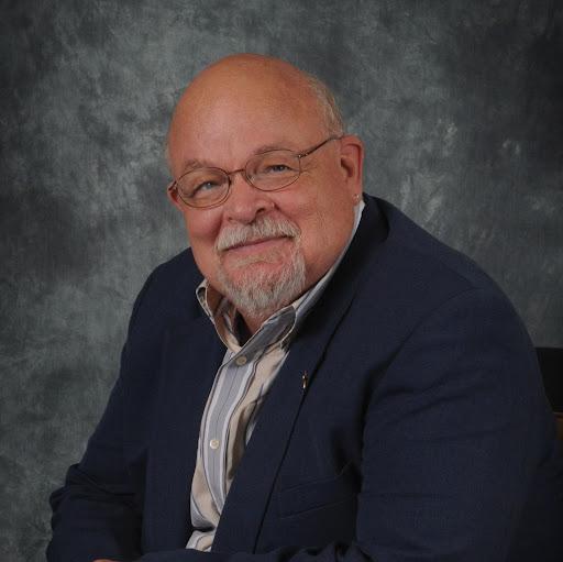 Greg Sinclair