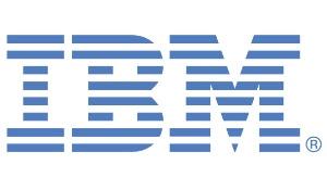 IBM top mejores marcas del mundo