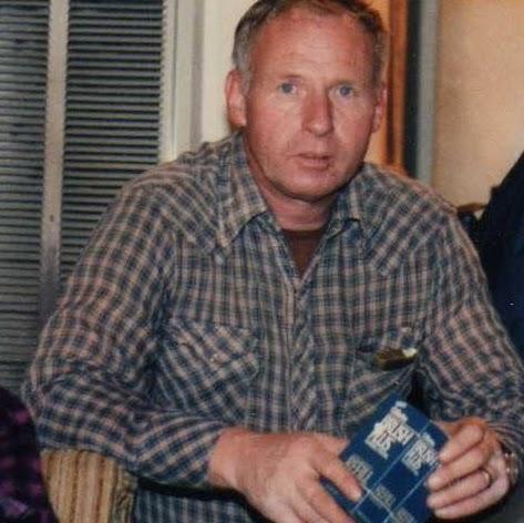 Fred Boyles