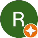 Ronald R.,LiveWay