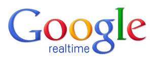 Google и Twitter – ситуация неразрешима