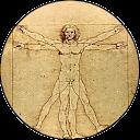 Pi Vinci