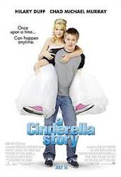 A Cinderella Story - Chuyện nàng lọ lem