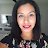 Mayra Star avatar image