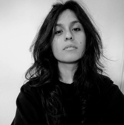 Maria Alejandra picture