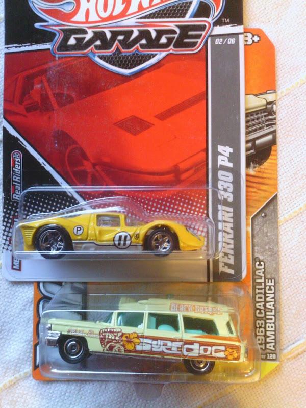 Mis compras en el extranjero IMG_20120913_185513