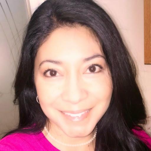 Tiffany Ramirez Address Phone Number Public Records