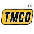 TMCO Ayurvedic D