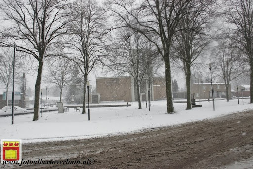 eerste sneeuwval in overloon 07-12-2012  (35).JPG