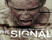 فيلم The Signal بجودة BluRay