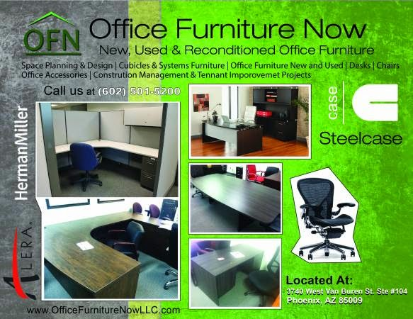 office furniture now - google+