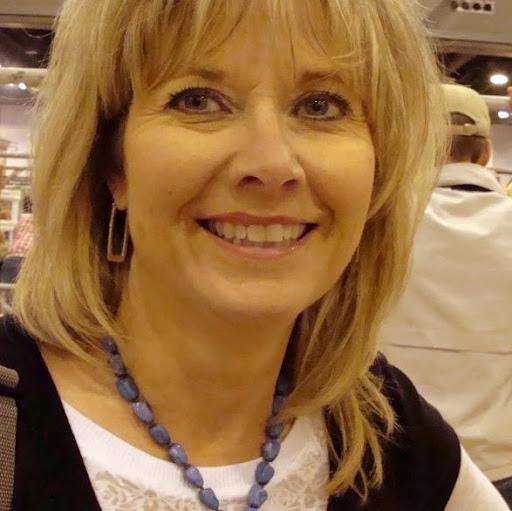 Barbra Craig