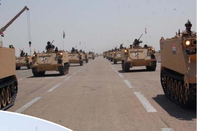 اكبر و اوثق موسوعة للجيش العراقي على الانترنت M113+2