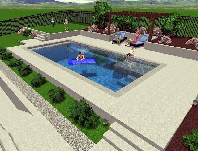 pool-3D-1.jpg