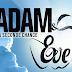 Adam et Eve, la Seconde Chance (MAJ)