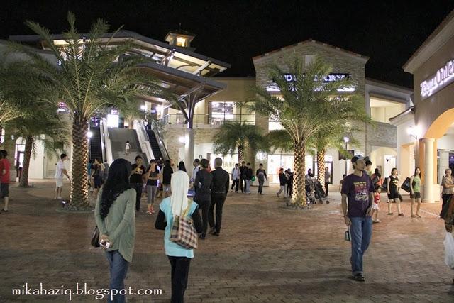 Johor-Premium-Outlet