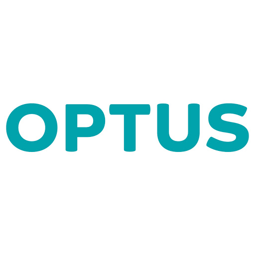 Yes Optus Rosebud, Cell Phone Store, Boneo Rd & McCombe St,Shop 12, Rosebud Plaza Shopping Ctr, Rosebud VIC 3939, Reviews