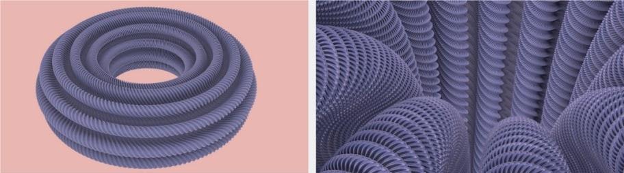 20120426-flat_torus02.jpg