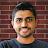 Dhruv Patel avatar image
