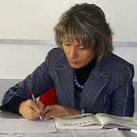 Julia Omelchenko