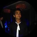 Dushyant Gaur