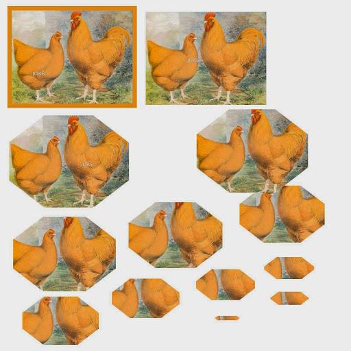 pyramidewedstrijd1.jpg