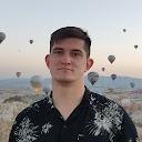Yury Shkliaryk