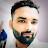 Girish Tripathi avatar image