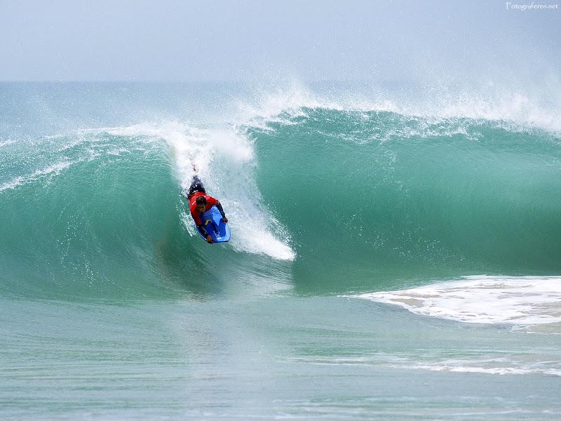 Surf Portugal - Google+