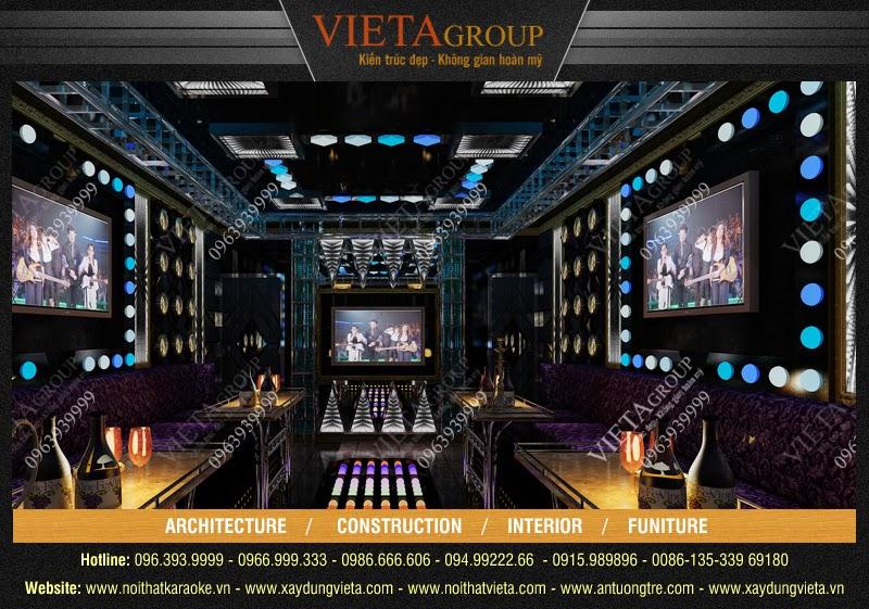 Thiet Ke Phong Karaoke Karaoke Amigo%2B%2812%29
