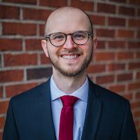 Josh Matti's avatar