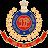 Munish Kumar avatar image