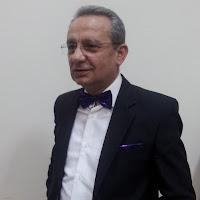 Adnan Güney kullanıcısının profil fotoğrafı