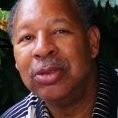 Clyde Jackson