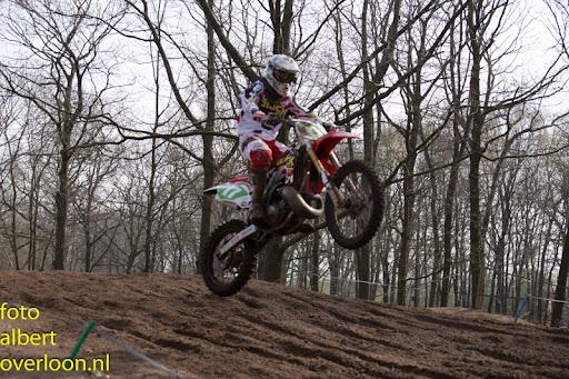 Wedstrijden Motorcross Overloon 30-03-2014 (34).jpg