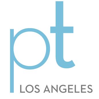 Janette Lewis (Picturethis Los Angeles)