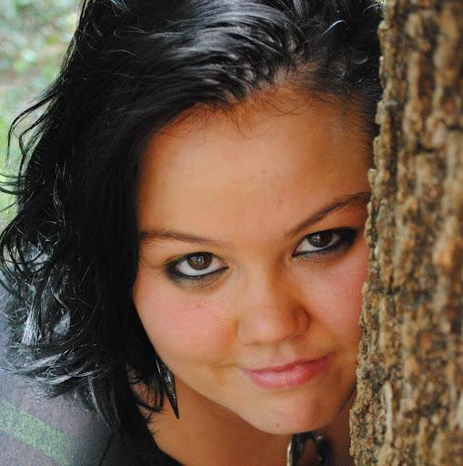 Kimberley Phillips Photo 30