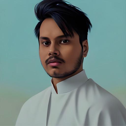 Nayan Roy