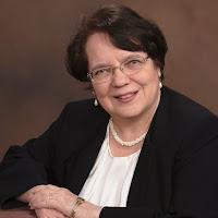 Kathy Schiffer