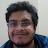 Debasish Ray Chawdhuri avatar image